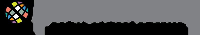 inspire academies public charter district logo