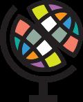 Inspire Academies logo