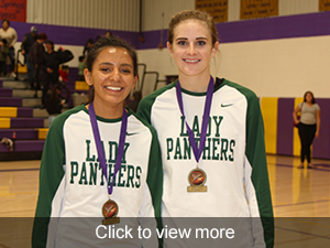 view more photo from the Reserve Tournament