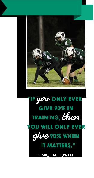 Owen quote