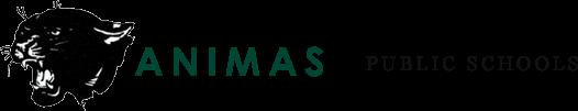 Animas Public Schools