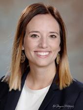 Kristen Klein