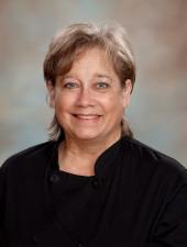 Norma Peters