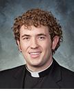 Rev. Scott  Harter