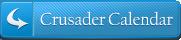 Crusader Calendar