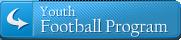 Youth Football Program