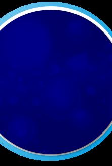Quicklinks Background