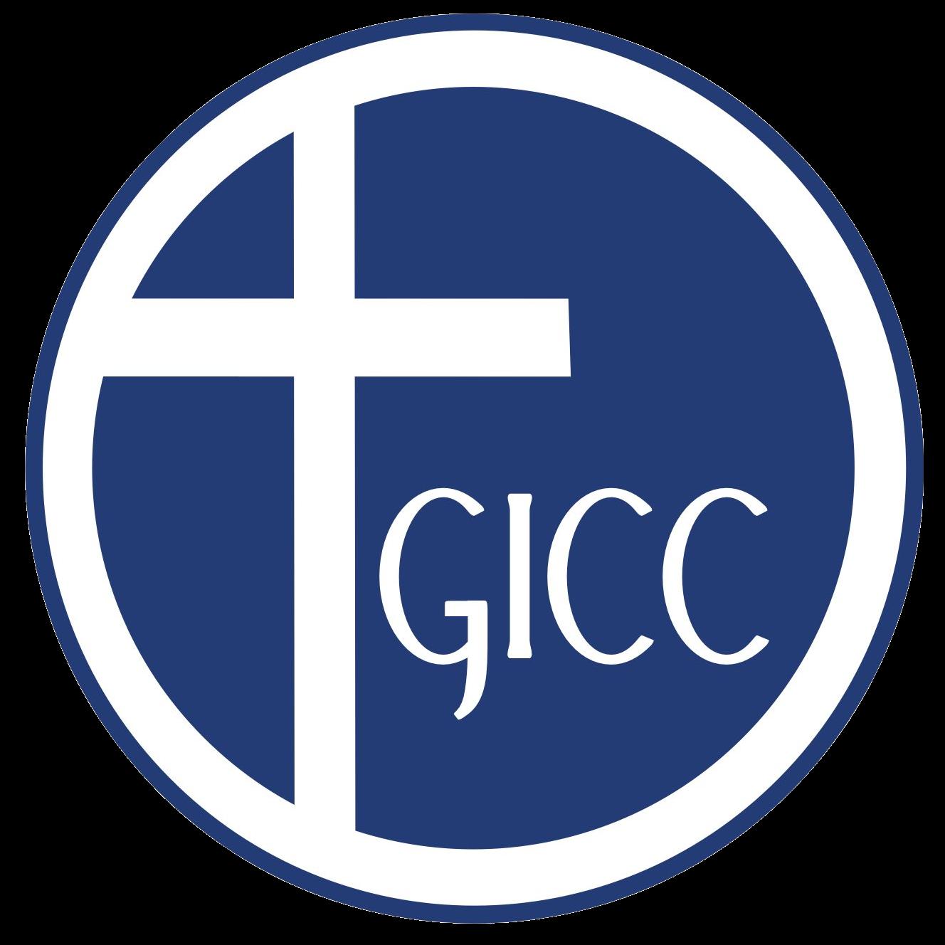 Grand Island Central Catholic Staff
