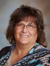 Barbara Yager-Wach