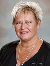 Dr. Julie Hehnke